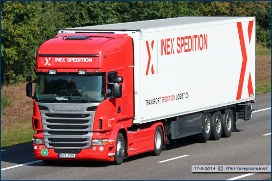 IMG-1265c-tf-Inex-Spedition,-Trutnov-CZ-Scania-R44