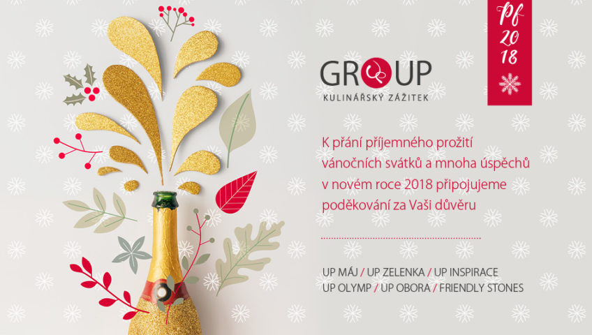 Up_Group_pf2018